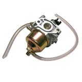 Homelite/Ryobi RYi2000T/RYi2000TA Generator OEM Replacement Carburetor # 308054057