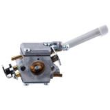 Ryobi Genuine OEM Replacement Carburetor # 308054093