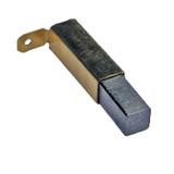 Ridgid Genuine OEM Replacement Brush Assembly # 290069126