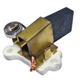 Ridgid R3202/R32021 Circular Saw Replacement Carbon Brush Assembly # 290069149