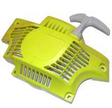 Ryobi RY10518 Chainsaw EOM Starter Cover Assembly # 308067008