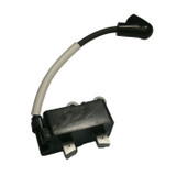 Ryobi Genuine OEM Replacement Coil & Boot Assembly # 290178008
