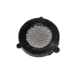 Homelite Genuine OEM Replacement Inlet Filter # 308103006