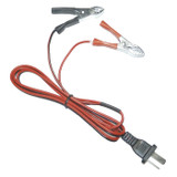 Ryobi Genuine OEM Replacement Battery Charging Cable # 290425003