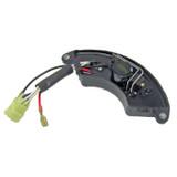Homelite Generator Replacement Voltage Regulator # 290440008