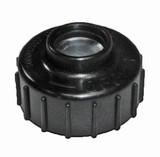 Ryobi CS30 & Homelite ST145 Trimmer Replacement RH Spool Retainer # 308042002
