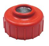 Ryobi RY34421 Homelite UT33600 Left Handed Thread Spool Retainer # 308042003