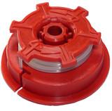 Homelite UT-21506 - UT-21907 String Trimmer .080 Spool Assembly # 308044006