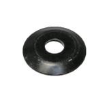 Ryobi Genuine OEM Replacement Washer # 33301420