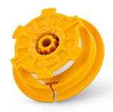 Ryobi RY30544 / CS30 String Trimmer Replacement Spool Assembly # 308044008