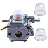 Ryobi Blower OEM Replacement Carburetor # 308054010