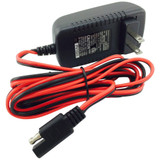 PowerStroke Battery Charger # 140173025 For PS80310E, PS906811P, PS907000