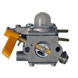 Ryobi Blower OEM Replacement Carburetor # 308054014