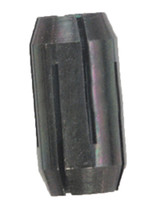 """Ryobi P600 18V Cordless Trimmer Replacement 1/4"""" Collet # 6904501"""