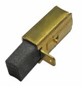 Ridgid R2611 Sander Replacement Brush Assembly # 290069081