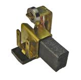 Ridgid R1001/R5011 Replacement Brush & Holder # 290069080