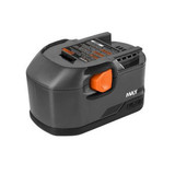 Ridgid R82015 Drill Replacement 12V NiCad MAX 1.9Ah Battery # 130254001
