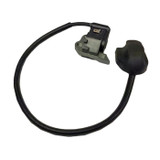 Ryobi Genuine OEM Replacement Ignition Module Assembly # 291424001