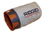 Ryobi R2601 Replacement Dust Bag # 300027081