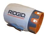 Ridgid R2501 Replacement Dust Bag # 300027084