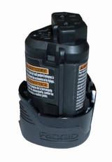 Ryobi 12V Drill Replacement R86048 1.5Ah Li-on Battery # 130446027