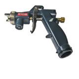 Ryobi Genuine OEM Replacement Spray Gun # 303304001