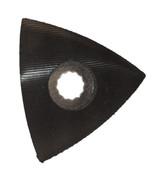 Ridgid R8223404 JobMax Multi-Tool Detail Sanding Backing Pad # 303590001