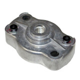 Ryobi Blower Replacement Pulley Assembly # 308004001