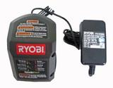 Ryobi P116 - 18v One+ 10hr Dual Chemistry Charger # 140158002
