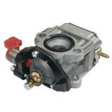Homelite Blower OEM Replacement Carburetor # 308028004