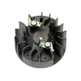Homelite String Trimmer Replacement Starter Pawl Rotor # 300952002