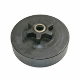 Homelite Chain Saw Replacement Drum & Bearing Assembly # 300958001
