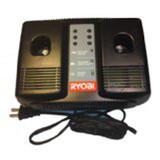 Ryobi P120 - 18V Dual Port Charger # 140297001