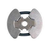 Homelite Chain Saw Replacement Clutch Assembly # 300960003