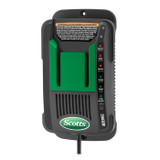 Ryobi Genuine OEM Replacement Charger # 140317001