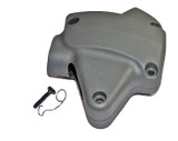 Ryobi Genuine OEM Replacement Control Handle Assembly # 120950026