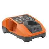 Ridgid OEM Replacement 12V Lithium-Ion Battery Charger # 140446001