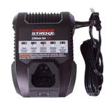 Ryobi Power Stroke PSL0CH121 Replacement 12V Li-on Charger # 140446039