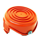 Black and Decker GH700/GH750 Replacement Spool Cover # 90514754