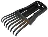 Black and Decker LH5000/LH4500 Blower Rake Attachment # 90516147
