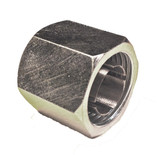 Ryobi R2200 Router Replacement Collet Assembly # 201389001