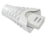 Black and Decker PAV1200 PAV1200W 12V Vac Replacement Hose Adaptor # 90517048