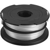 Black and Decker DF-065-BKP Dual Line AFS Spool # 90517175