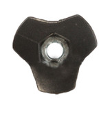 Black and Decker LE750 Edger Replacement Knob # 90518859