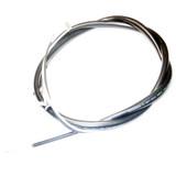 Homelite Genuine OEM Replacement Throttle & Wires # 270020001