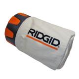 Ryobi Genuine OEM Replacement Dust Bag # 203568001