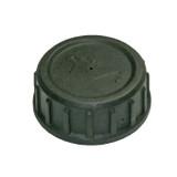 Black and Decker Genuine OEM Replacement Cap # 90588046