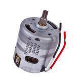 Ridgid Genuine OEM Replacement Motor Assembly # 230223005
