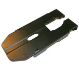 Bostitch BTE340K Porter Cable PC600JS Jig Saw Replacement Cover # 90542992