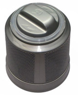 Black and Decker Pre-Filter for FHV1200 Vacuum # 90543784